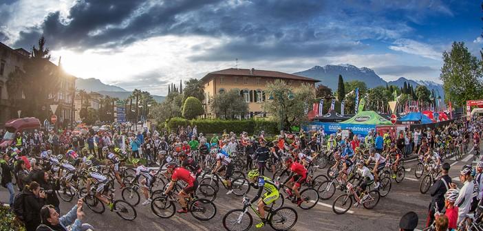Bike Festival Riva 2015