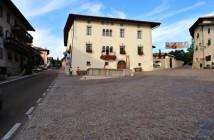 Sanzeno Trentino