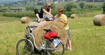 Trentino E Bike