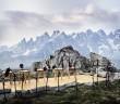Sound of Dolomites