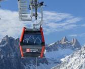 Dolomiti Superski – der Winter kann kommen