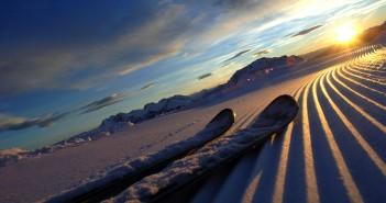Trentino Ski