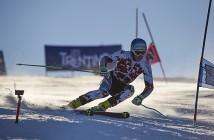 Madonna di Campiglio Ski