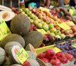 Wann finden die Wochenmärkte im Trentino statt